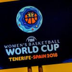 FIBA Women's World Championships