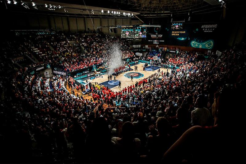 © fiba.basketball