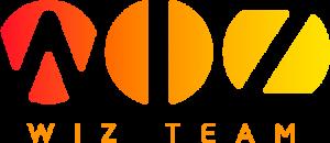 Wiz-Team