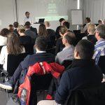Event-Works Webinar 2020