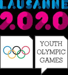 Lausanne202_Logo 2
