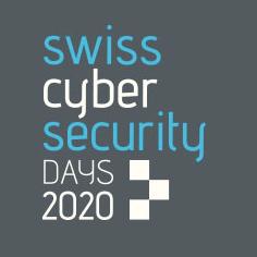 SCSD 2020_logo