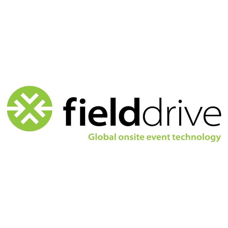 Fielddrive partner
