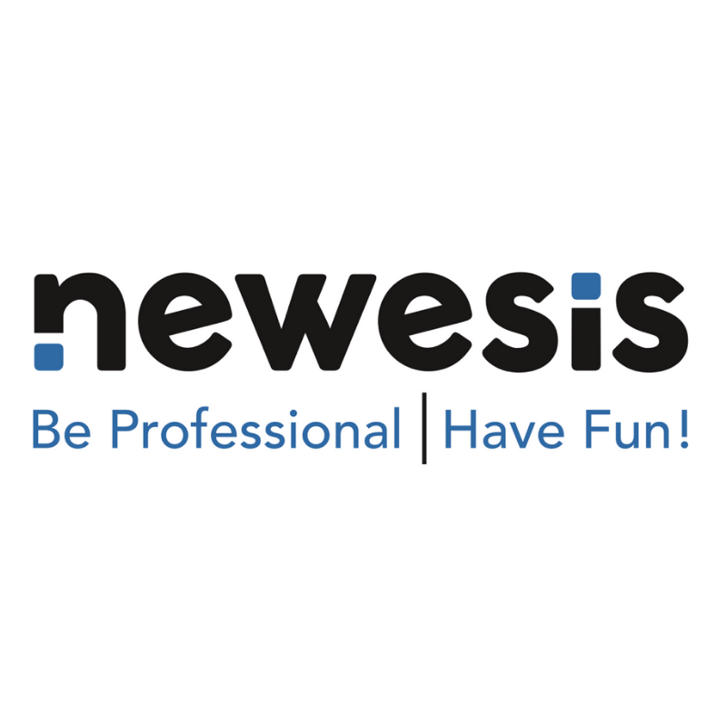 Newesis logo partner