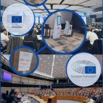 Two EU institutions adopt Wiz-Team's event registration tool
