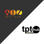 New partnership between Wiz-Team and TPT Hub to boost events industry