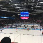 Check out Wiz-Team's case study on the Lausanne 2020 YOG